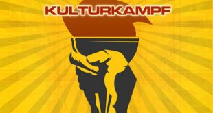 kulturkampf