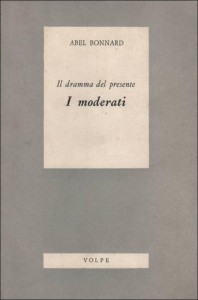 I MODERATI_copertina