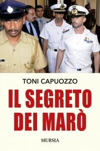 Il-segreto-dei-marò_copertina