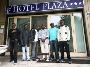 Profughi_Hotel