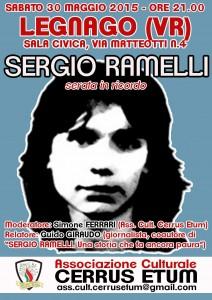 RAMELLI_Legnago
